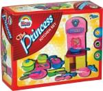 Sunny Role Play Toys Sunny Princess Kitchen Set