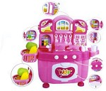 Shopaholic Role Play Toys Shopaholic Kids Tool Play Set