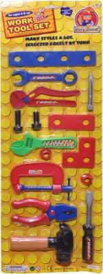 GA Toyz Role Play Toys GA Toyz Tool Kit