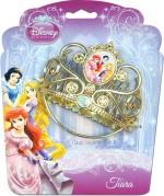 Disney Role Play Toys Disney Tiara