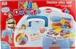 Ayaan Toys Role Play Toys Ayaan Toys Doctor Play Set