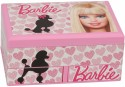 Barbie Poddle in square box