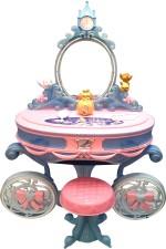 Disney Role Play Toys Disney Cinderella Vanity Set