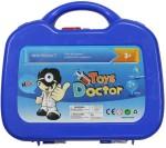 Shopaholic Role Play Toys Shopaholic Toys Doctor Set