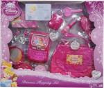 ToyWorld Role Play Toys ToyWorld Shopping Set
