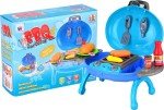 Kreative Box Role Play Toys Kreative Box Barbeque