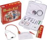 Zephyr Role Play Toys Zephyr Medi Kid