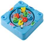 Simba Role Play Toys Simba Games and More Windup Fishing Game Set
