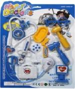 Shopat7 Role Play Toys Shopat7 Doctor Set