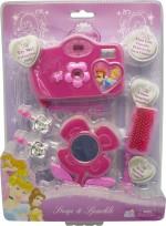 ToyWorld Role Play Toys ToyWorld Snap and Sparkle