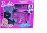 Real Deals Role Play Toys Real Deals Barbie Fashion Princess Beauty Set