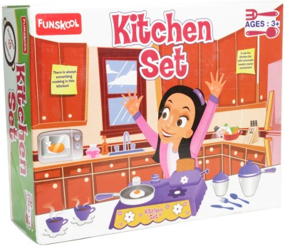 funskool kitchen set kitchen set shop for funskool