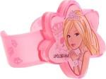 Barbie Role Play Toys Barbie Lip Gloss Bangle