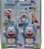 Shop & Shoppee Role Play Toys Shop & Shoppee Doremon Walkie Talkie
