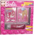 Barbie Make Up Set - Toy Cosmetic