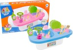 Kreative Box Role Play Toys Kreative Box DishWasher