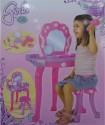 Steffi Love Girls Dressing Table - RPTDBQ9Y3VGZPZYJ