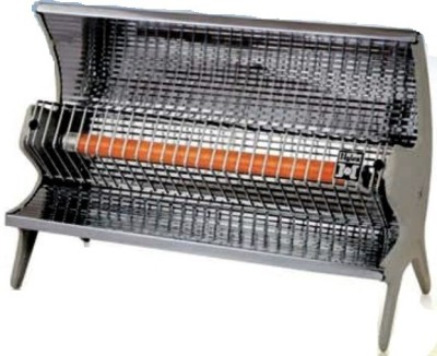 Single-Rod-Infrared-Room-Heater