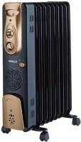 Havells OFR 11F PTC Oil Filled Room Heater