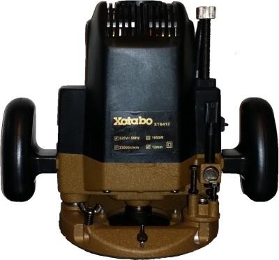 XTB412 Rotary Tool