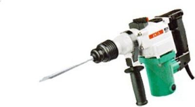 Z1C-FF1-26 Rotary Hammer