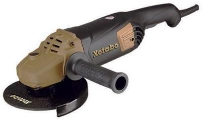 PNPGR180/XTB2-180 Rotary Tool