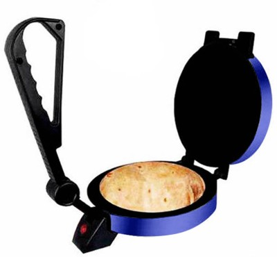 Gold Dust BANSON_03HMI Roti and Khakra Maker