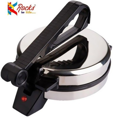 rocks t1002 Roti and Khakra Maker