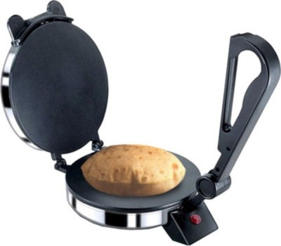 Gold Dust BANSON_01VKI Roti and Khakra Maker