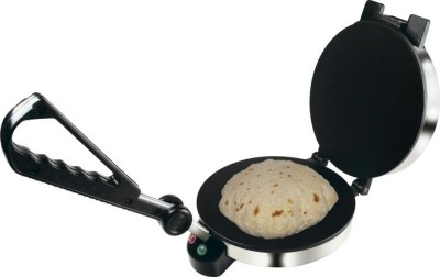 cool point maker roti020 Roti and Khakra Maker