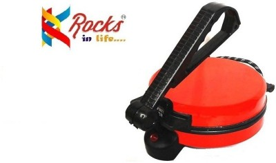 rocks t1003 Roti and Khakra Maker