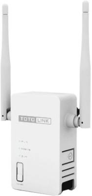 Toto Link EX300 300 Mbps Wireless N Range Extender