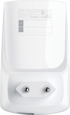 TP-LINK 300 Mbps Universal WiFi