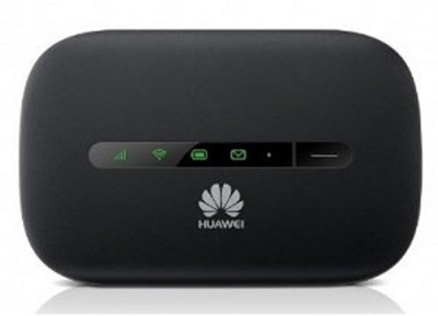 Huawei E5330 (Black)