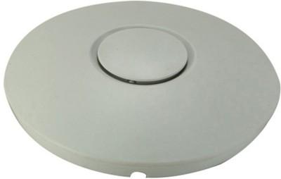 Smart Power Wireless Ceiling Mount POE Access Point