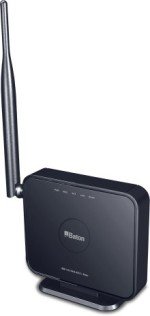 iBall wr7011a