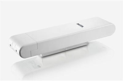 NETIS WF2375 (White)