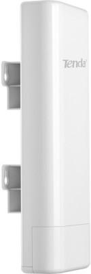 Tenda TE-W1500A (White)