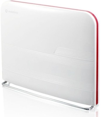 Huawei HG553 (White)