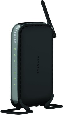 Netgear N150 Wireless WNR1000 Router