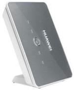 Huawei B970B