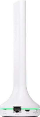 Edimax BR-6288ACL (White)