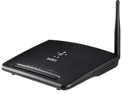 Belkin Wireless Networking Utility 2.1 Driver Download