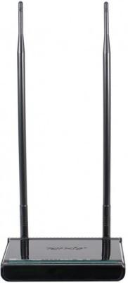 Tenda W309R+ Router (Black)