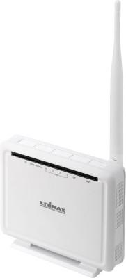 Edimax AR-7186WnA (White)
