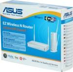 Asus RT N11
