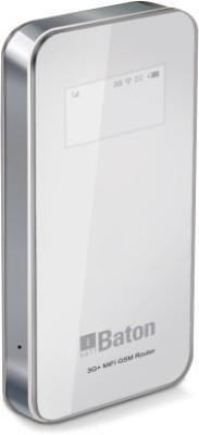 Iball iB-W3GM072G (White)
