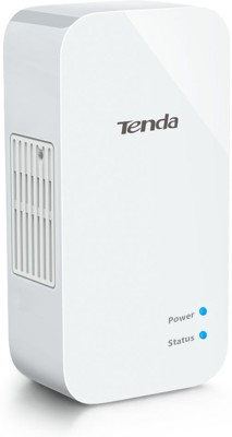 Tenda A8 (White)