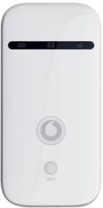 Vodafone R206 i