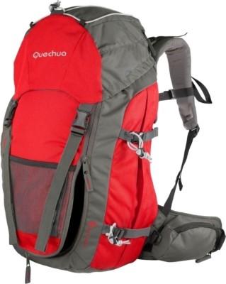 Buy Quechua Forclaz 40 Rucksack  - 40 L: Rucksack